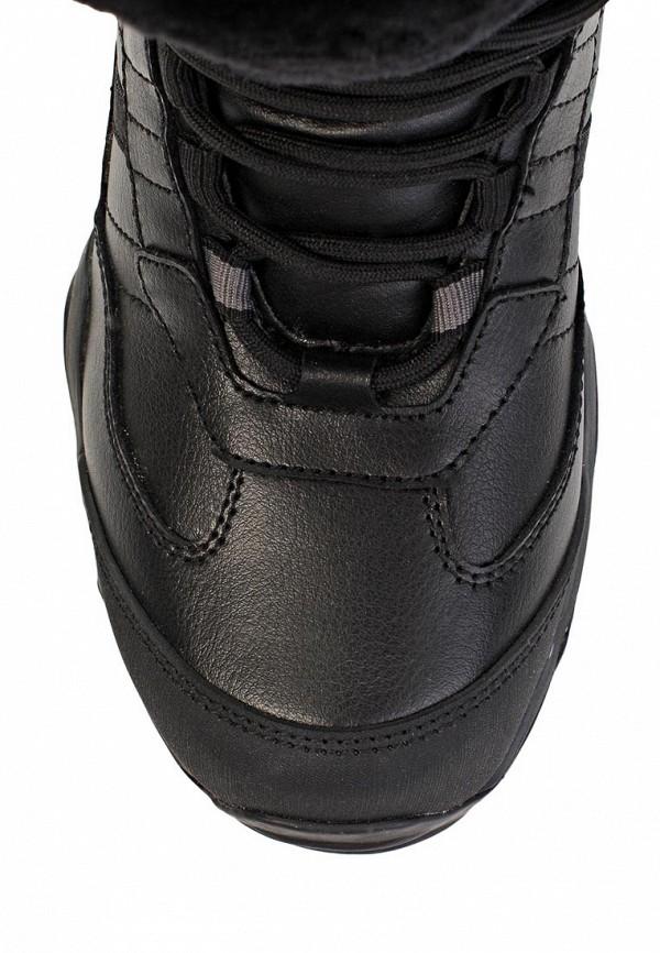 Женские ботинки Anta T 8172-3: изображение 6