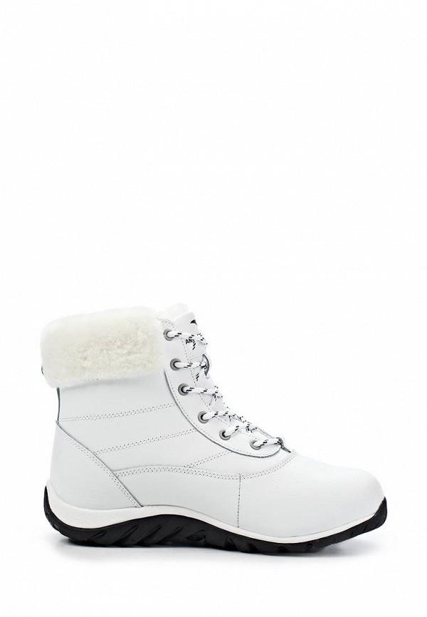 Женские спортивные ботинки Anta T 8137-19: изображение 5