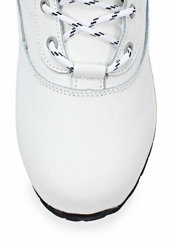 Женские спортивные ботинки Anta T 8137-19: изображение 6