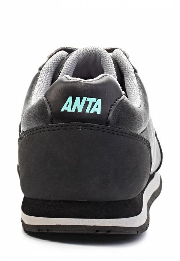 Женские кроссовки Anta T 3731-3: изображение 2