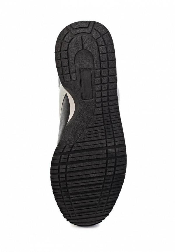 Женские кроссовки Anta T 3731-3: изображение 3