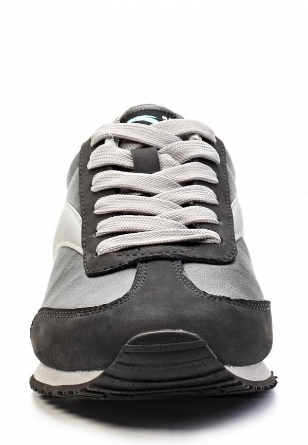 Женские кроссовки Anta T 3731-3: изображение 4