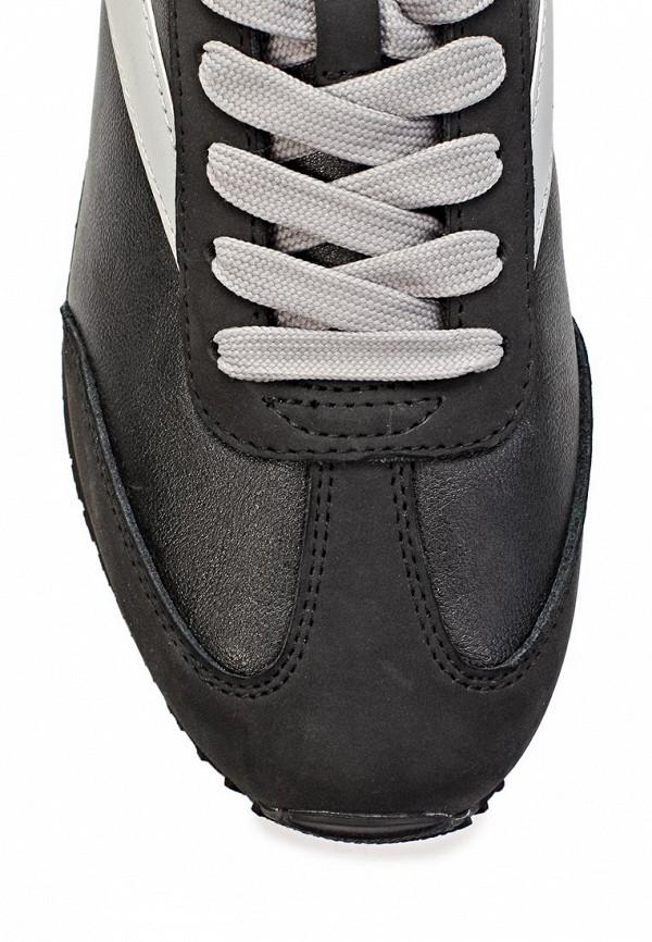 Женские кроссовки Anta T 3731-3: изображение 6