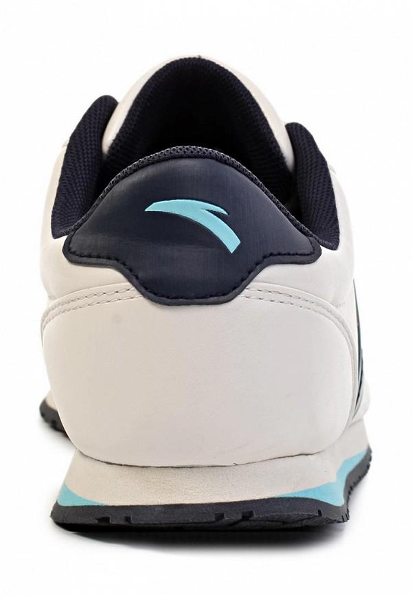 Женские кроссовки Anta T 3718-19: изображение 2