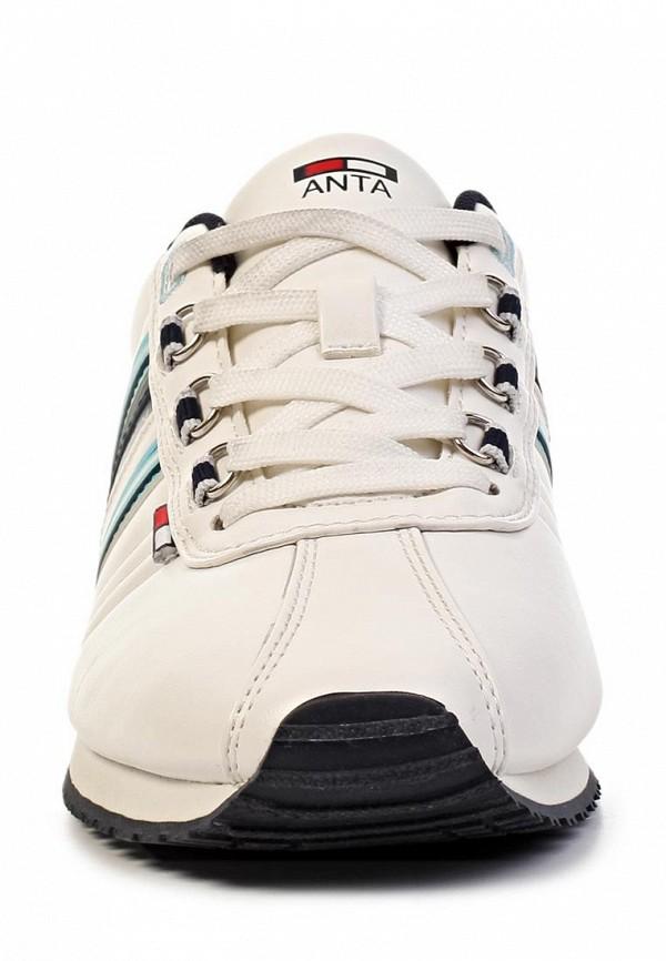 Женские кроссовки Anta T 3718-19: изображение 4