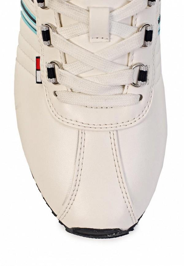 Женские кроссовки Anta T 3718-19: изображение 6