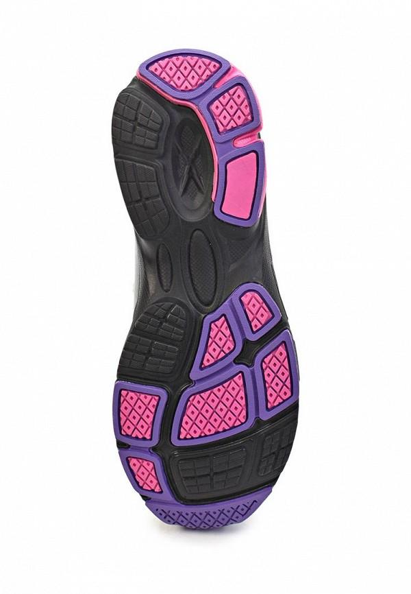 Женские кроссовки Anta T 3817-17: изображение 3