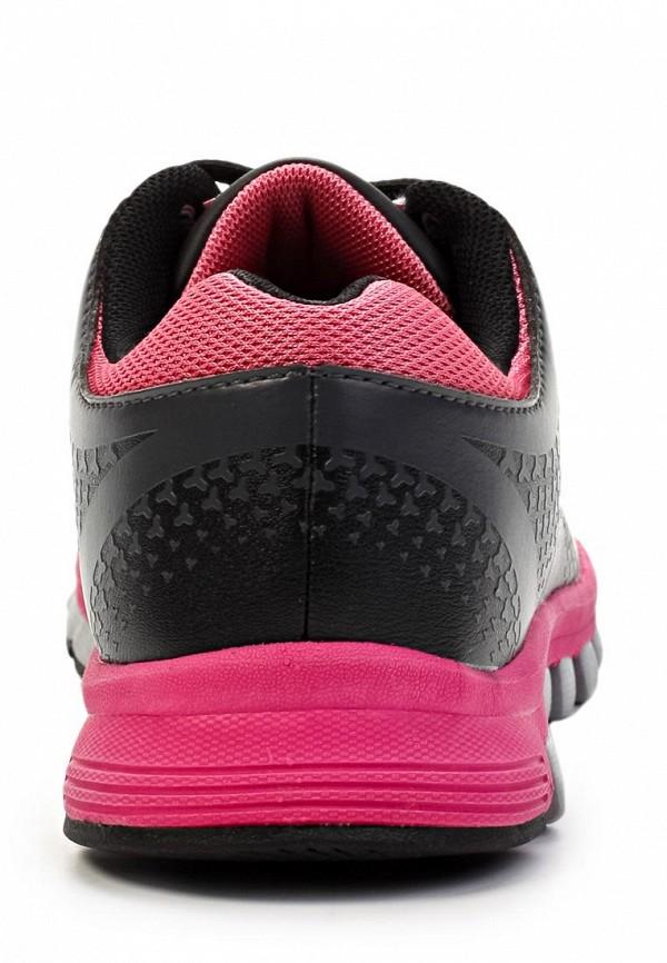 Женские кроссовки Anta T 3807-3: изображение 3