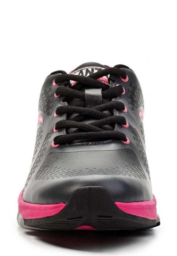 Женские кроссовки Anta T 3807-3: изображение 7