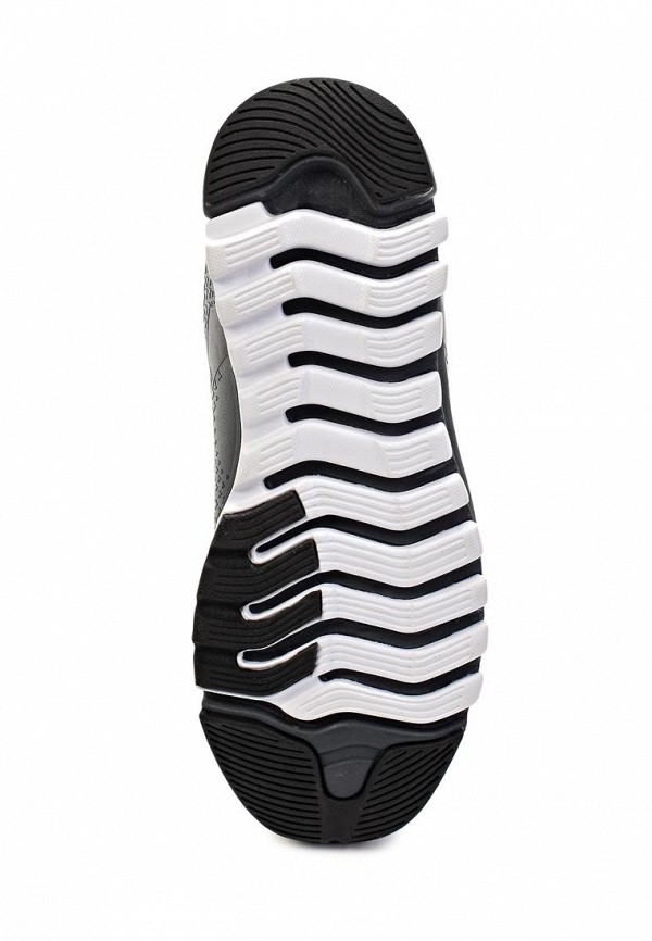 Женские кроссовки Anta T 3807-1: изображение 3