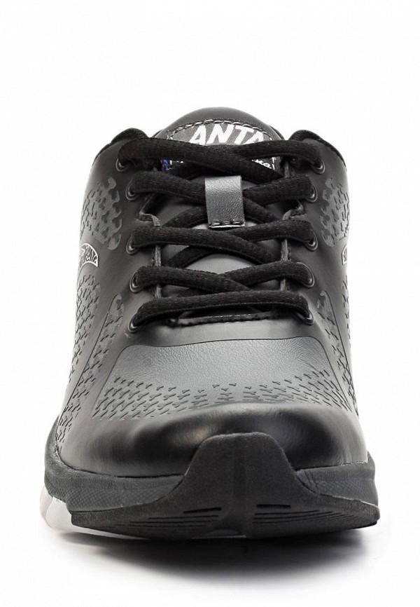 Женские кроссовки Anta T 3807-1: изображение 4