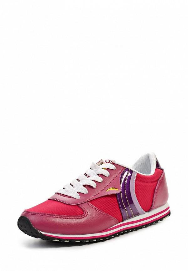 Женские кроссовки Anta T 3728-31: изображение 1