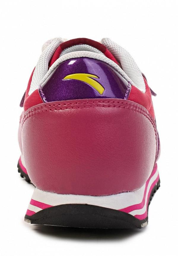 Женские кроссовки Anta T 3728-31: изображение 2