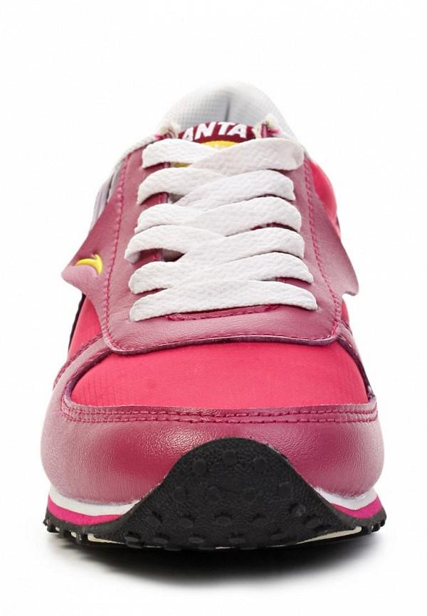 Женские кроссовки Anta T 3728-31: изображение 4