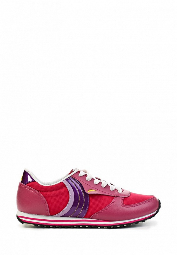 Женские кроссовки Anta T 3728-31: изображение 5