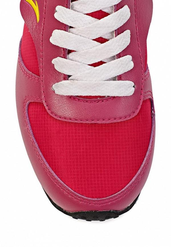 Женские кроссовки Anta T 3728-31: изображение 6