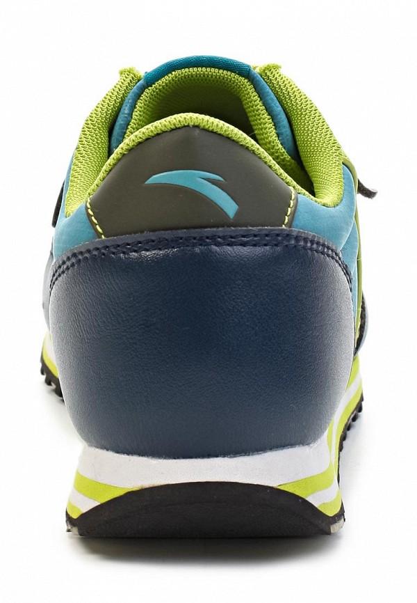 Женские кроссовки Anta T 3728-2: изображение 2
