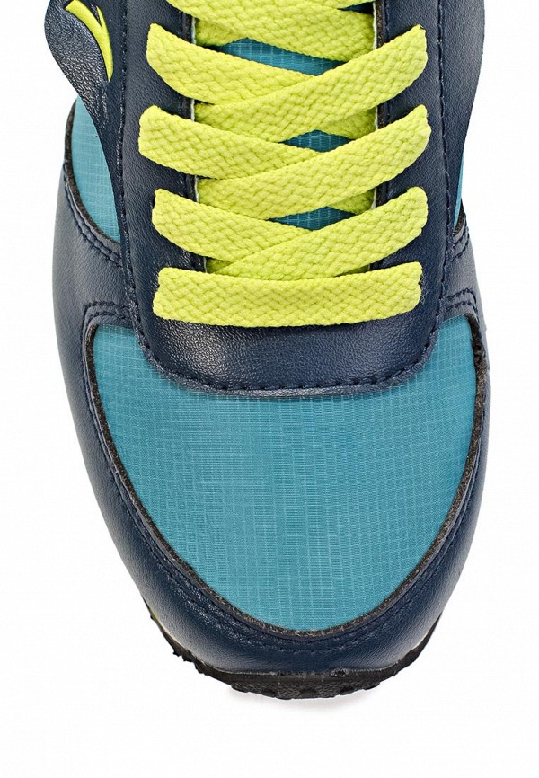 Женские кроссовки Anta T 3728-2: изображение 6