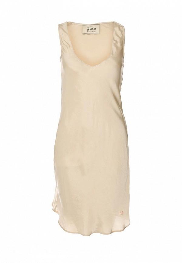Вечернее / коктейльное платье Aniye By 181195: изображение 1