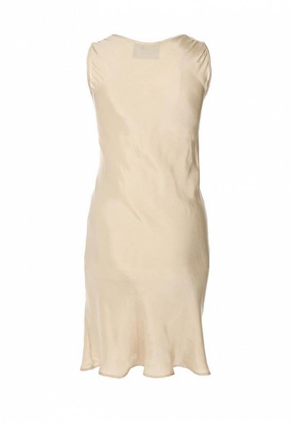 Вечернее / коктейльное платье Aniye By 181195: изображение 2