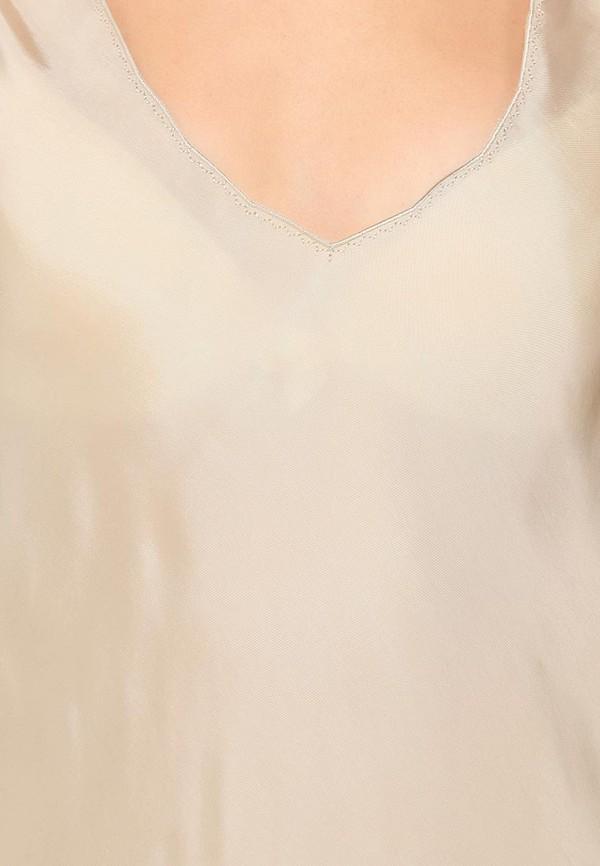 Вечернее / коктейльное платье Aniye By 181195: изображение 3