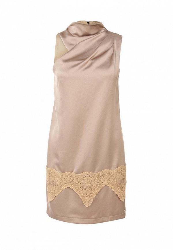 Вечернее / коктейльное платье Aniye By 181172: изображение 1