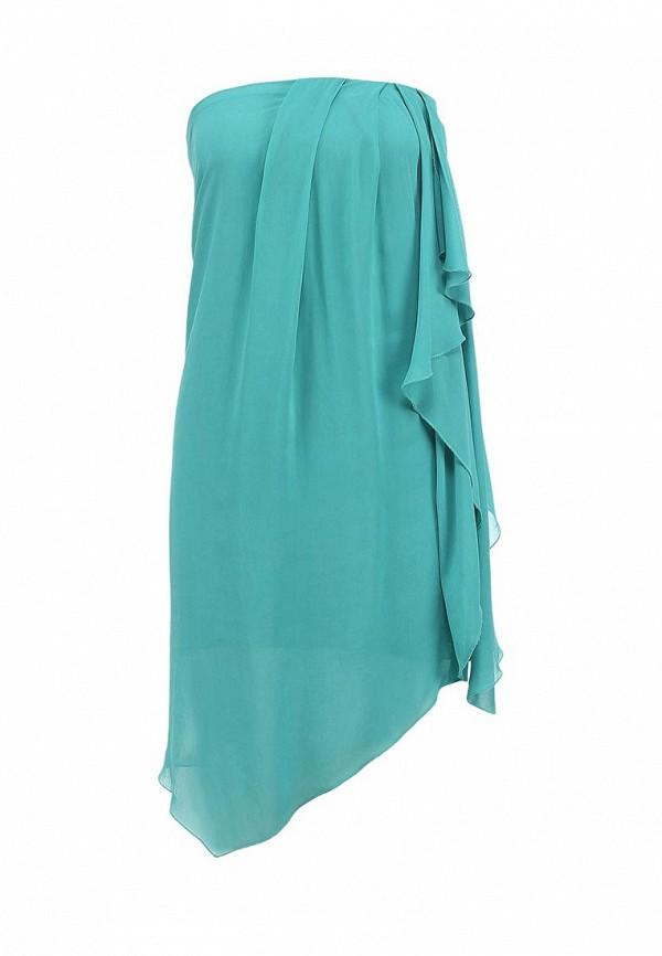 Платье-миди Aniye By 185836: изображение 1