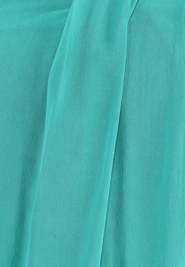 Платье-миди Aniye By 185836: изображение 3