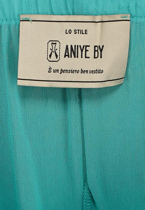 Платье-миди Aniye By 185836: изображение 4