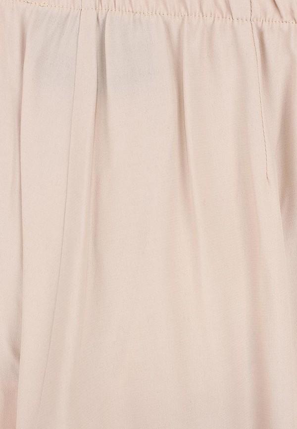 Женские брюки Aniye By 185855: изображение 3