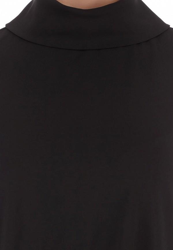 Платье Aniye By 185850: изображение 3