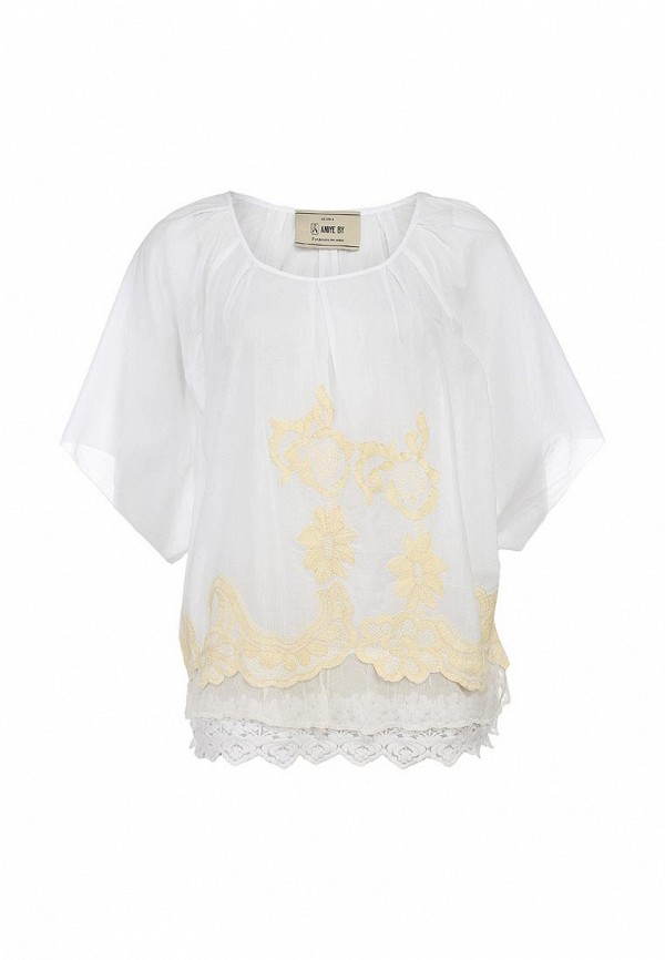 Блуза Aniye By 185898: изображение 1