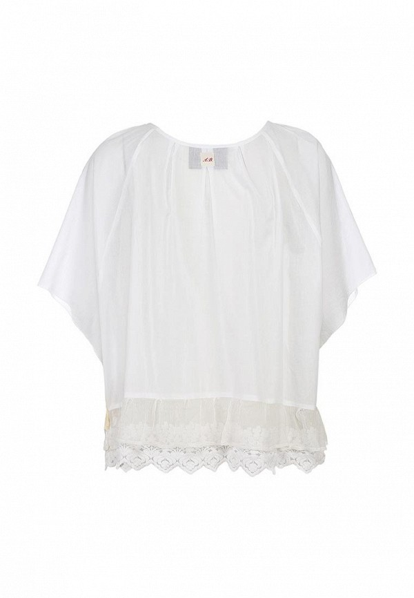 Блуза Aniye By 185898: изображение 2
