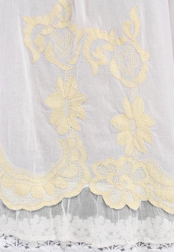 Блуза Aniye By 185898: изображение 3