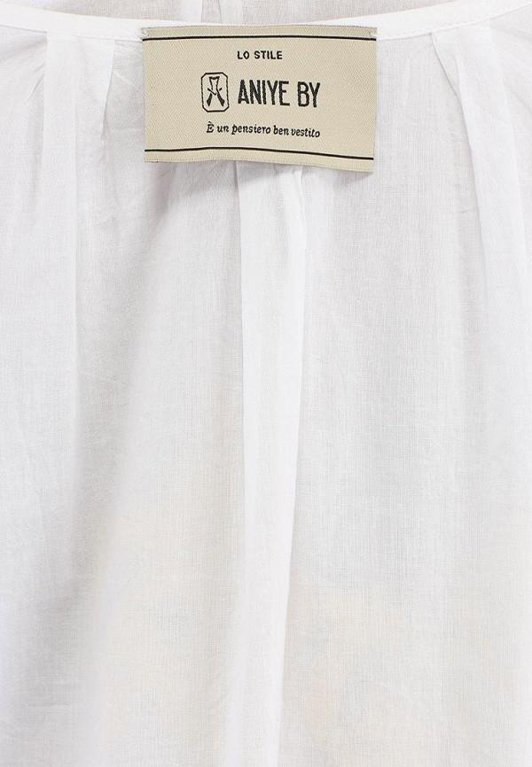 Блуза Aniye By 185898: изображение 4