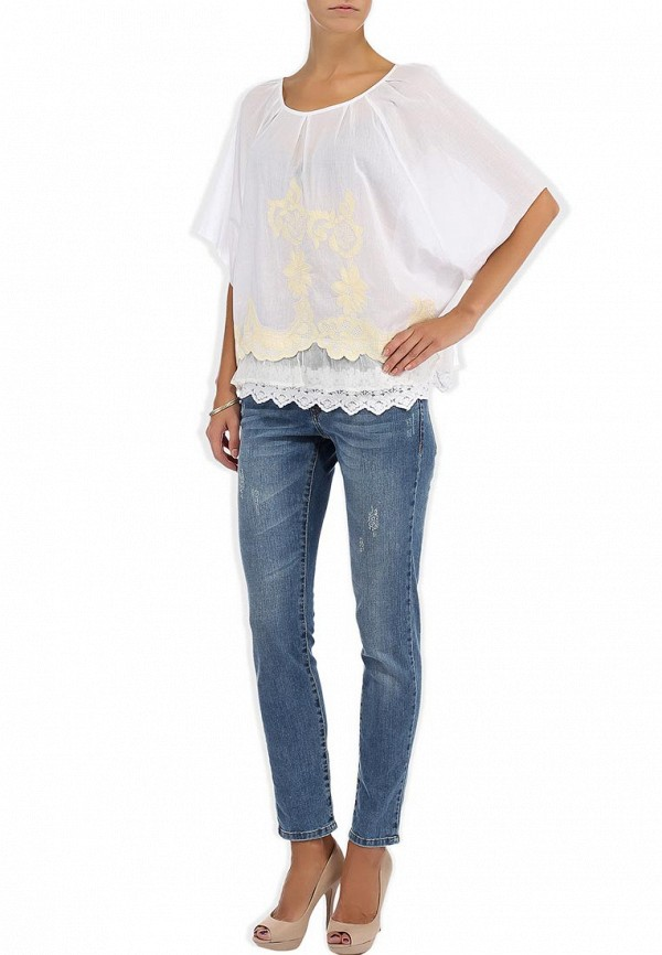 Блуза Aniye By 185898: изображение 5