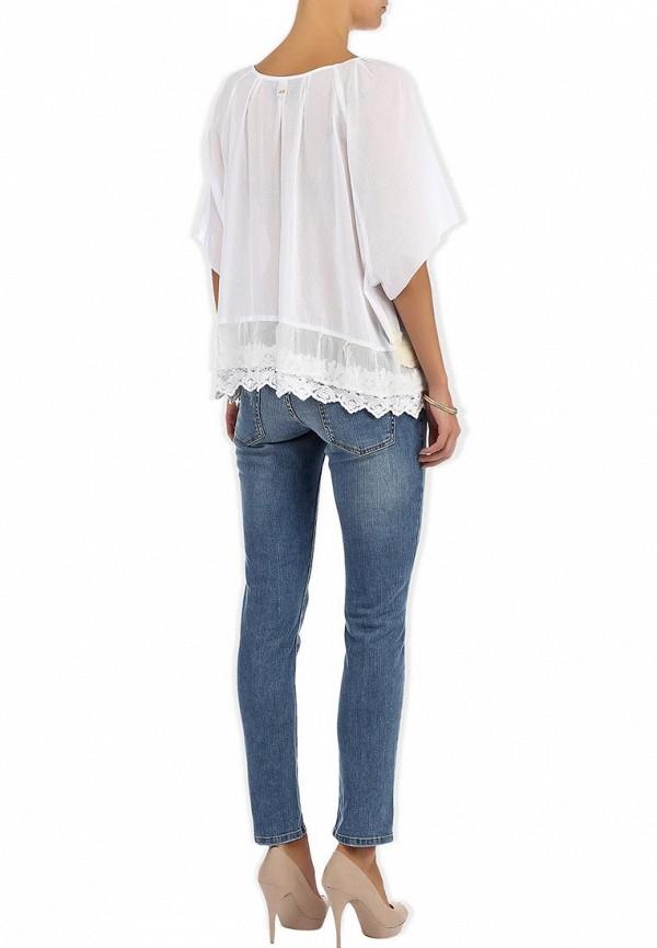 Блуза Aniye By 185898: изображение 6