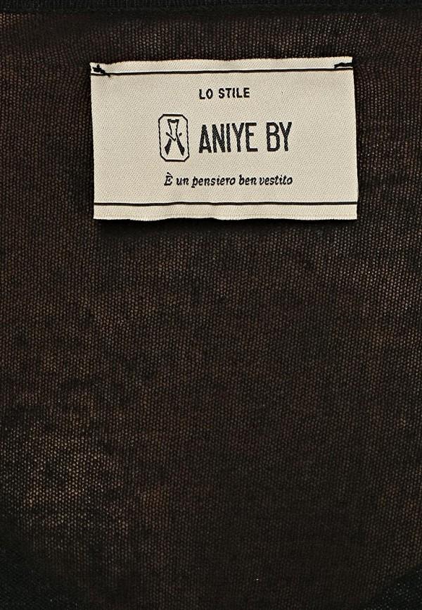 Свитер Aniye By 185736: изображение 6