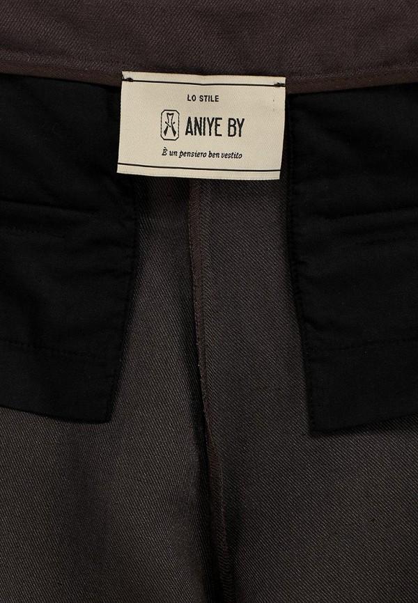 Женские шорты Aniye By 185821: изображение 4