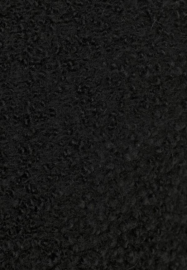 Пиджак Aniye By 181620: изображение 4