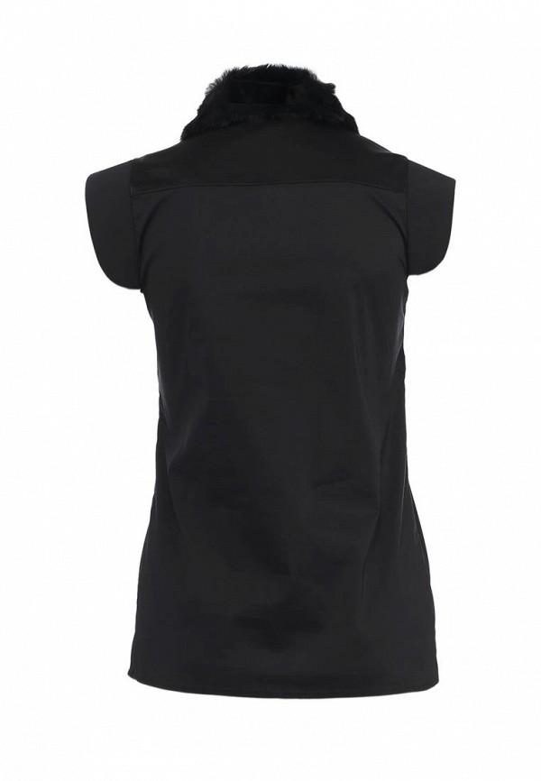 Блуза Aniye By 181709: изображение 2