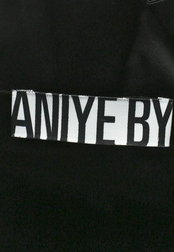 Блуза Aniye By 181709: изображение 3
