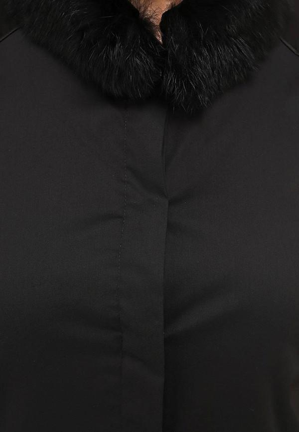 Блуза Aniye By 181709: изображение 4