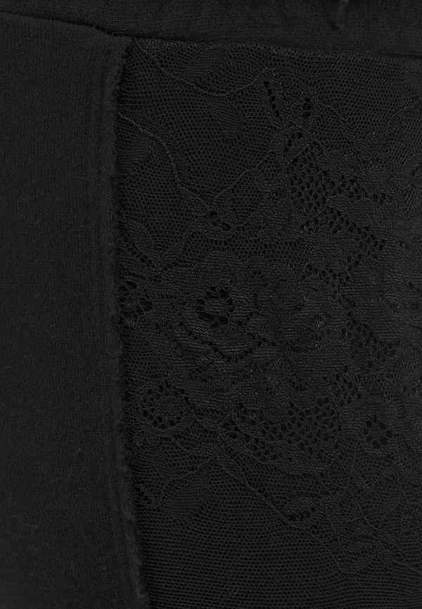 Женские брюки Aniye By 181804: изображение 3
