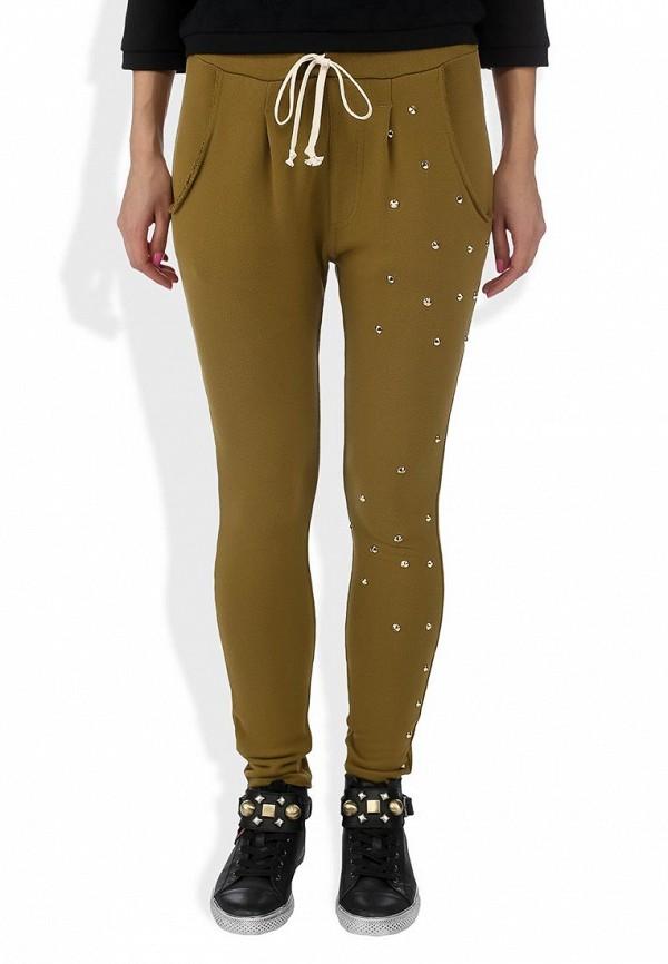 Женские спортивные брюки Aniye By 181809: изображение 1