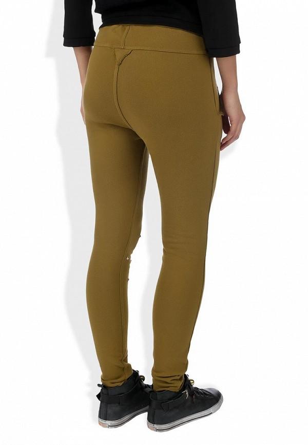 Женские спортивные брюки Aniye By 181809: изображение 2
