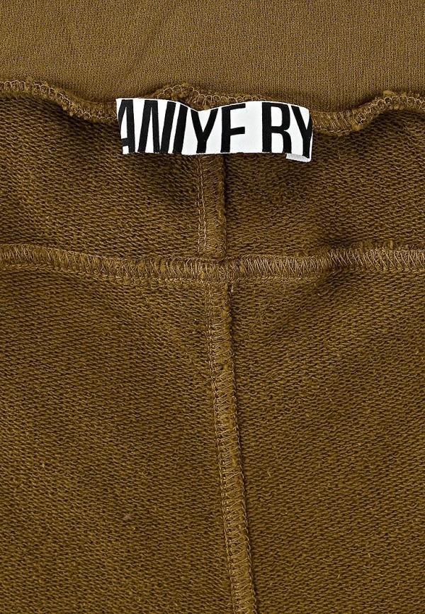 Женские спортивные брюки Aniye By 181809: изображение 4