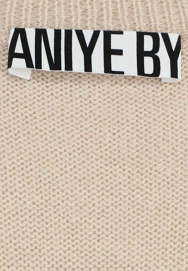Жакет Aniye By 181803: изображение 8