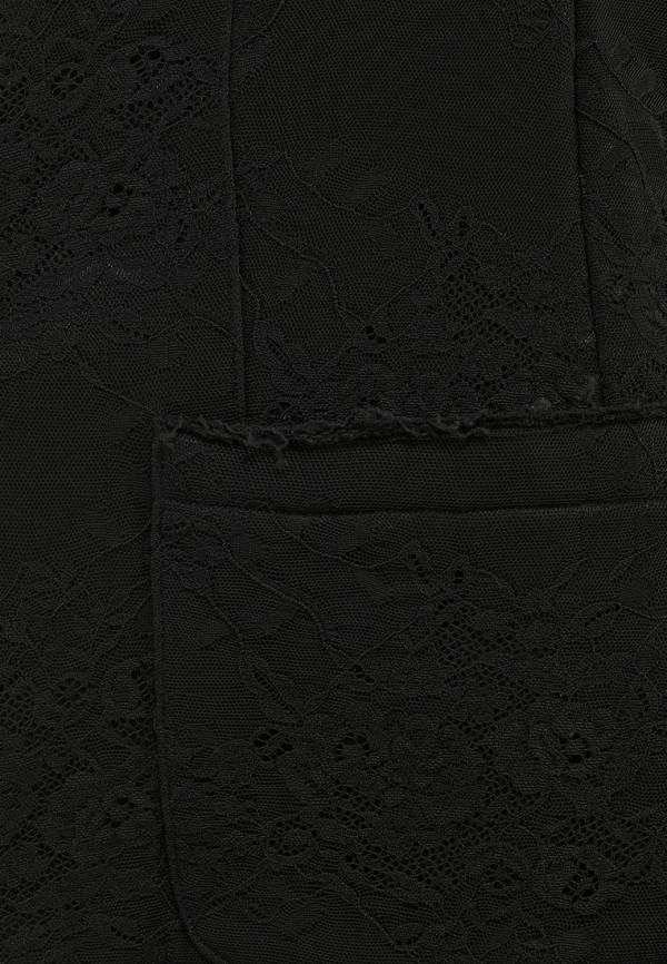 Пиджак Aniye By 181806: изображение 4
