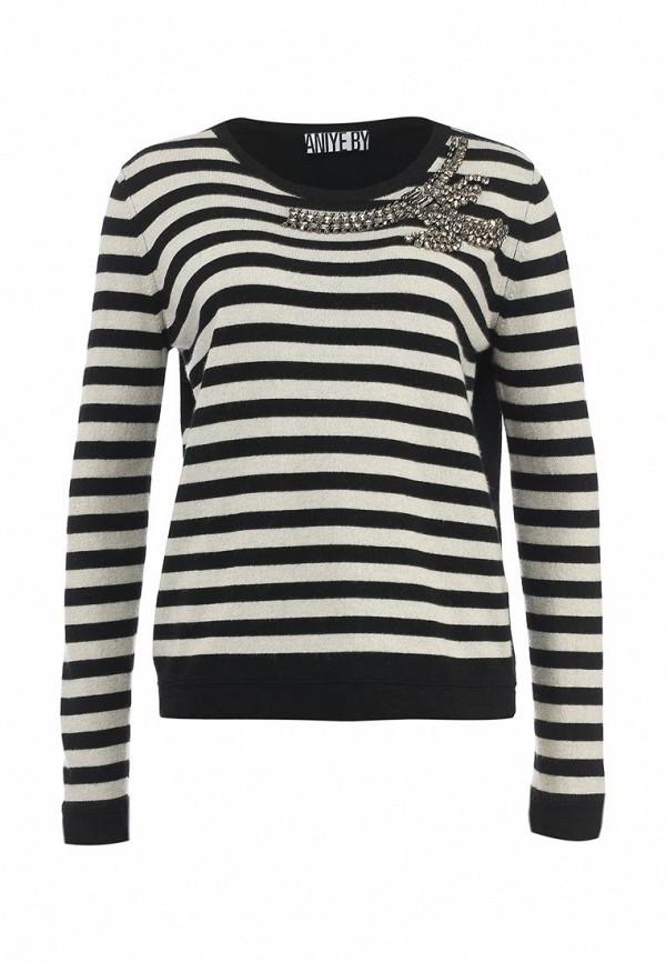 Пуловер Aniye By 181499: изображение 2